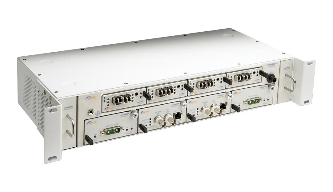 PacketMAX 4000